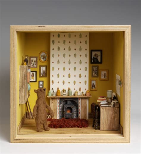 v a dolls house exhibition the v a museum of childhood stages new doll s house
