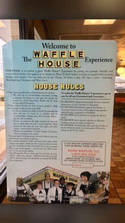 waffle house germantown waffle house germantown restoran yorumları tripadvisor