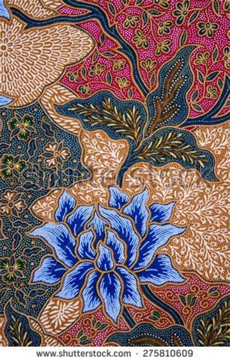 design batik malaysia the beautiful of art malaysian and indonesian batik
