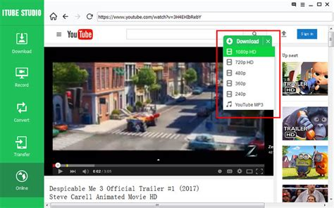 download youtube mp3 windows ououiouiouo freemake video downloader windows phone