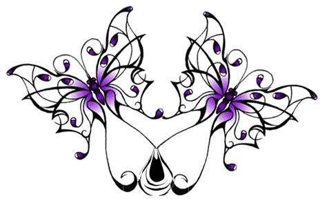 celtic butterfly tattoos designs butterfly images designs