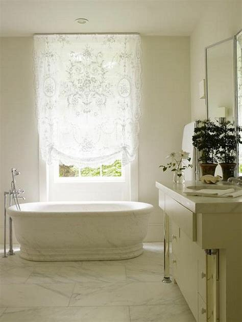 badezimmer gardinen fenster gardinen bad speyeder net verschiedene ideen