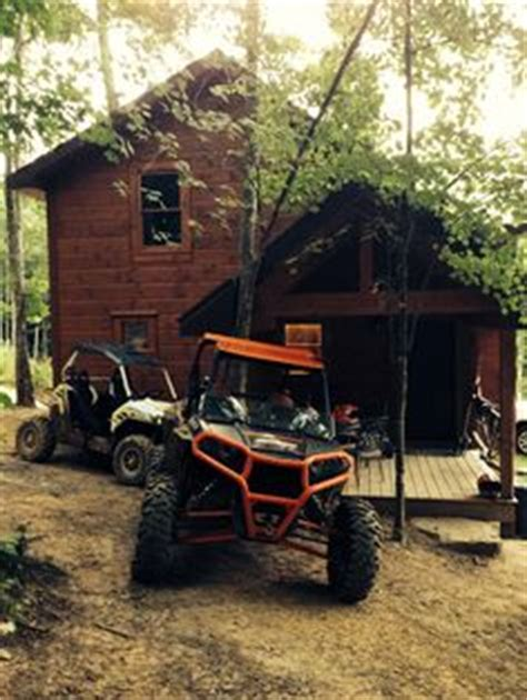 Brimstone Cabins by 1000 Images About Rzr On Polaris Rzr