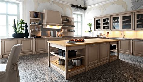Interior Decoration For Kitchen Stunning Traditional Interior Design Without It