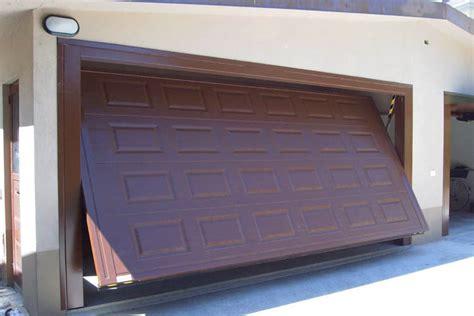 porte box auto porte garage basculanti firenze 334 2009929 vendita
