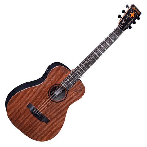 ed sheeran guitar martin lx1e ed sheeran ltd acoustic guitar at gear4music com