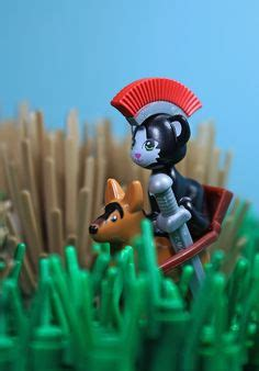 Gelang Lego Warrior 1 1000 images about lego animals on lego shaun the sheep and