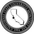 Cal State Monterey Bay Mba by Hispanic Colleges In California Universities In