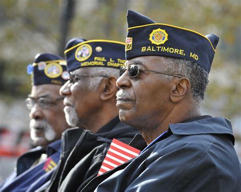 Free Mba For Veterans by Veterans