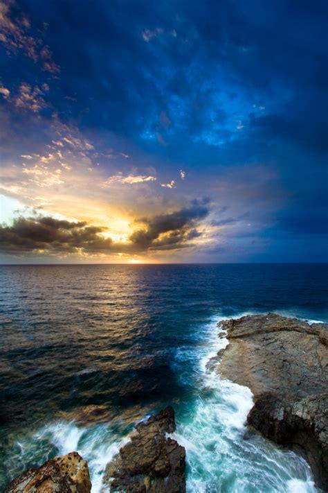 beautiful sunrise pictures   images  facebook tumblr pinterest  twitter