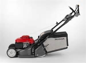 Honda Lawnmower Honda Hrx426qx Lawn Mower