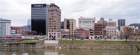 Mba Programs In West Virginia by Entrepreneurship Programs And In Charleston West