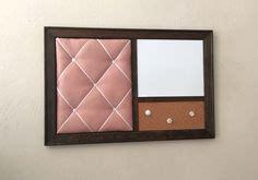 Quartz Memo decorate corkboard on cork boards fabric