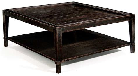 48x48 Coffee Table 17 Best Images About Occasional Accents On Waiting Area Coffe Table And Casual