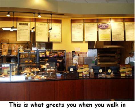 Panera Meeting Room by Panera Bread Colorado Springs Co Panera Bread