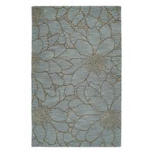 Home Depot 5x7 Area Rugs Kaleen Carriage City Park Azure 5 Ft X 7 Ft 9 In Area Rug 6104 66 5x7 9 The Home Depot
