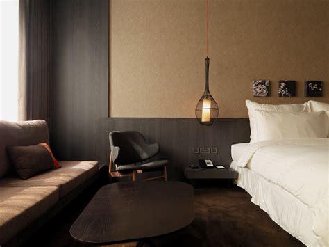 design magazine urdesign gallery of hotel dua koan design 13