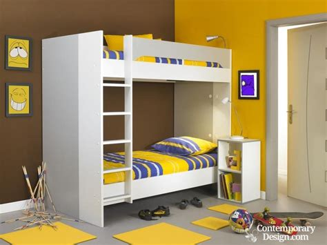 picture of double deck bed double deck bed design double deck bed double deck and
