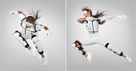 futuristic sports johan art 187 futuristic sports