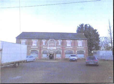 Cabinet D Avocat Lille by Th 233 M 232 S Cabinet D Avocats 224 Lille Arras Cambrai Et Le