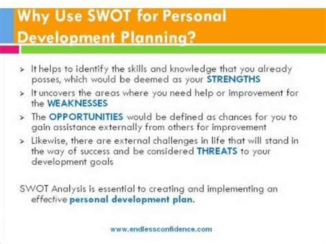 self analysis in farsi proven techniques to help individuals uncover and resolve causes of conflict fear anger and depression edition books swot analysis for personal development planning