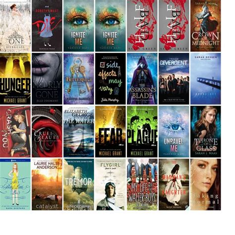 best teen books 2014 popular books 2014 for teens www imgkid com the image