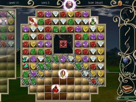 jewel games full version free download jewel match 3 download free jewel match 3 full download