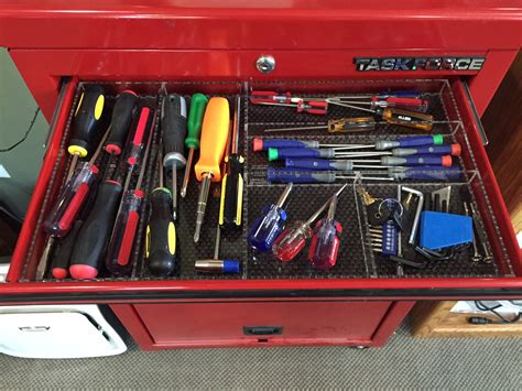 tool cabinet drawer organizers tool chest drawer organizer custom acrylic drawer organizers
