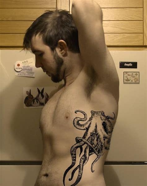 tattoo genre genre of tattoos octopus tattoo designs