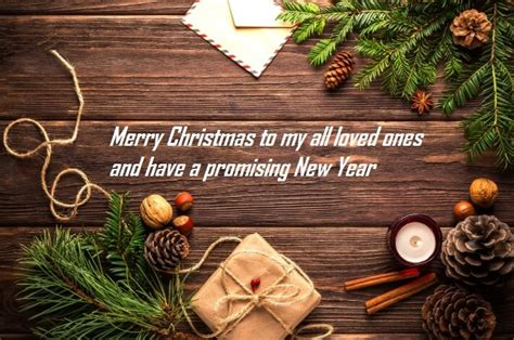 merry christmas heartfelt wishes love messages quotes  wishes
