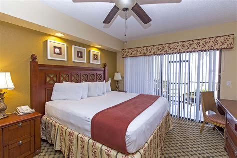 3 Bedroom Resort In Kissimmee Florida by Three Bedroom Villa Westgate Lakes Resort Spa In