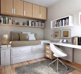 Bedroom Layouts For Teenagers by 50 Thoughtful Bedroom Layouts Digsdigs