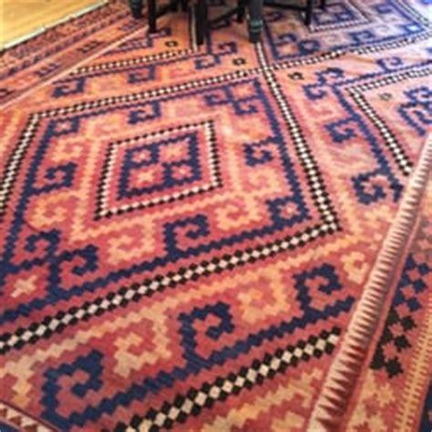 ali sharifi rugs rugs 1011 sw washington st downtown