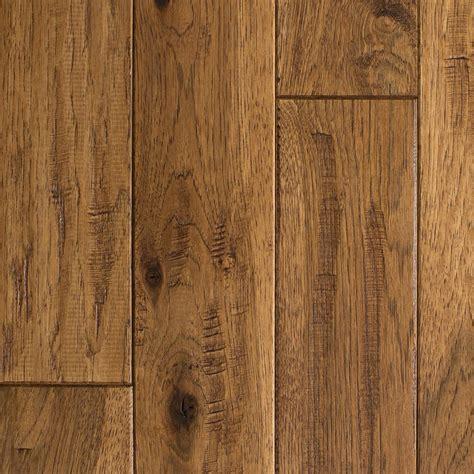 stylish hickory wood floors as encouragement and