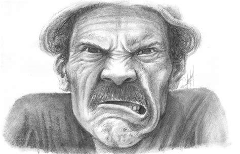 imagenes para dibujar a lapiz carboncillo dibujos a lapiz carbon de retratos imagui