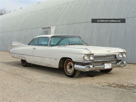 1959 cadillac series 62 coupe 1959 cadillac series 62 coupe solid mexico project in