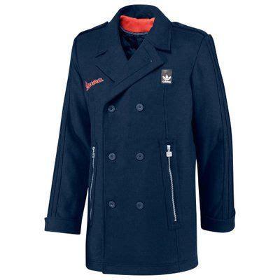 adidas vespa jacket adidas vespa jacket vespa pinterest