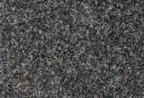 granit nero impala nero impala impala scuro mk granit