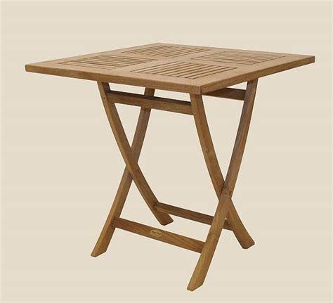 large square folding table sailor medium square folding table sfs30