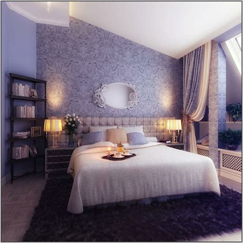 unique bedroom painting ideas beauteous 20 small bedroom paint ideas decorating design of best 25 small bedrooms ideas on