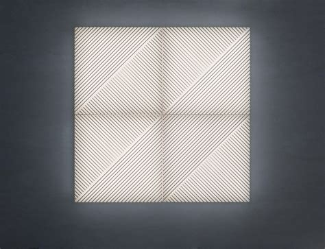 deco tile deco tile general lighting from num lighting architonic