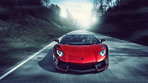 lamborghini wallpaper lamborghini italian car on hd wallpaper backgrounds for
