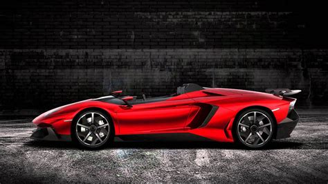 lamborghini aventador j roadster precio 2013 lamborghini aventador j roadster youtube