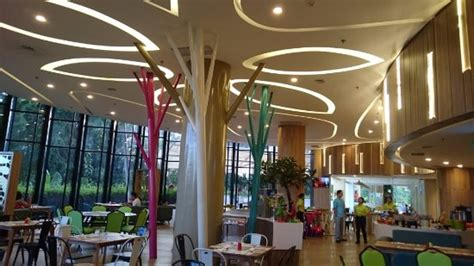 agoda ibis bogor ibis styles bogor raya indonesia review hotel