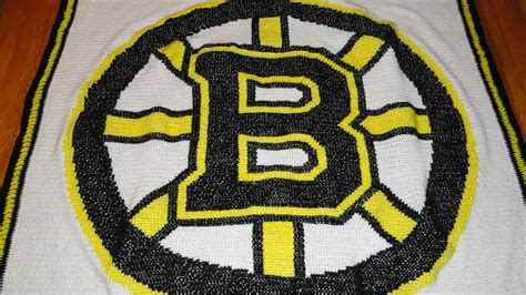 boston bruins comforter boston bruins blanket