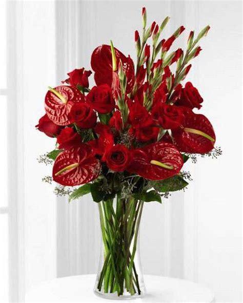 Vase Fountains We Fondly Remember Bouquet Kremp Com