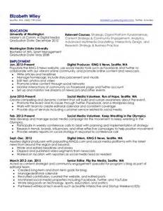 gmail resume templates elizabeth wiley s resume