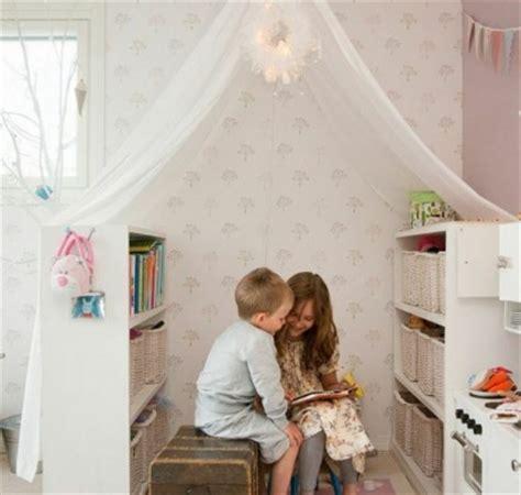 spielecke im wohnzimmer wie sie ein kinderfreundliches wohnzimmer einrichten