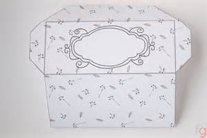 budget envelope template free envelope template printable