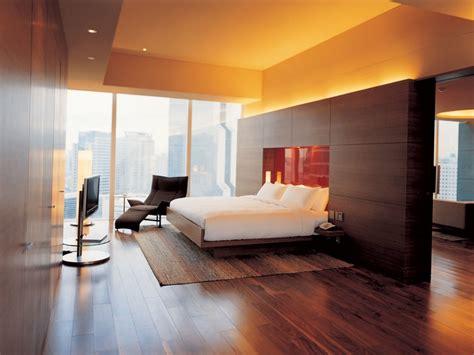 top rooms park hyatt seoul seoul south korea hotel review photos